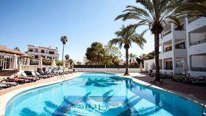 Mallorca Cecilia de Pierre & Vacances abren hoy sus puertas tras una renovación