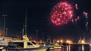 El Grao de Castellón vibrará con sus fiestas marineras en honor a San Pedro