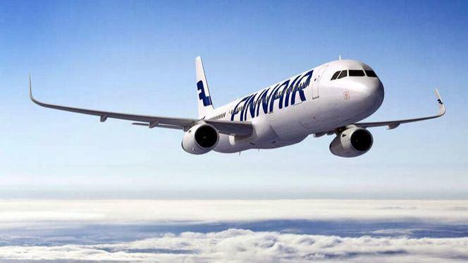 Finnair inicia vuelos en código compartido con Cathay Dragon y extiende su red en Asia