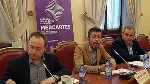 Mercartes, iniciativa para potenciar las artes escénicas en España, llega a la 7ª edición