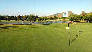 La Manga Club acoge, un año más, el mayor Campeonato juvenil de golf de España