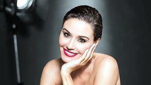 Renace el certamen de Miss & Míster España
