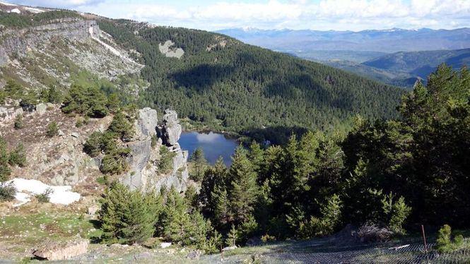 Burgos, una provincia para viajar en familia