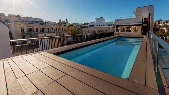 Petit Palace ha adquirido tres hotes en Mallorca