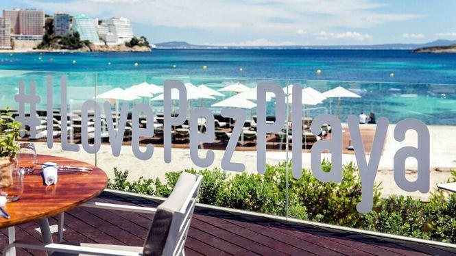 Pez Playa, primer restaurante que utiliza todo el potencial de las Redes Sociales