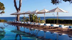 La cultura más vanguardista y creativa toma Ibiza