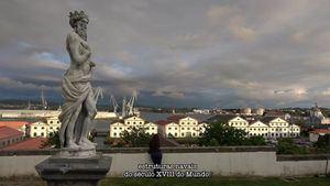 Conocer Ferrol de la Ilustración y navegar entre siglos de historia