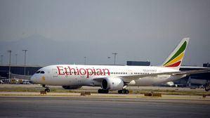 Ethiopian Airlines lanza una nueva ruta conectando Barcelona con Addis Abeba