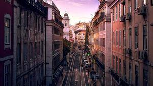 Viajar a Lisboa: Esto es lo que debes saber