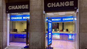 ChangeGroup crece en España con dos nuevos locales en Madrid