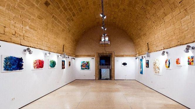 Ibiza apuesta por el arte y el patrimonio cultural