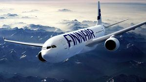 Descubrir Finlandia en verano al mejor precio con Finnair