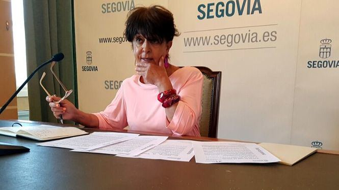 Ciclo de Cine Israelí en Segovia todos los sábados de agosto