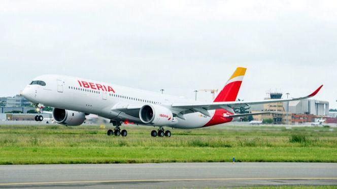 Vuelo + hotel en Nueva York con Iberia desde 499 euros