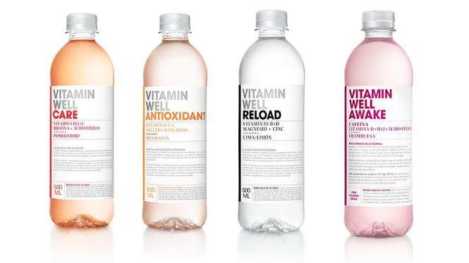 Vitamin Well y Kielhl's han unido fuerzas para diseñar un plan de cuidado y belleza para tu piel