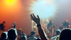 Verve premia a los fans de festivales españoles a través de su programa de venta