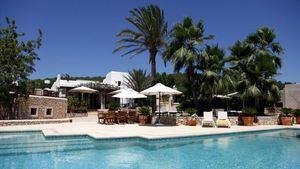 Can Lluc Hotel Boutique & Villas, 15 años reflejando la esencia de Ibiza
