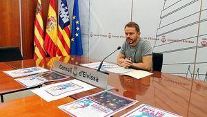 Festival Nits de Tanit: los sonidos del mundo regresan a Ibiza