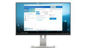 TeamViewer amplía su integración en Microsoft Intune