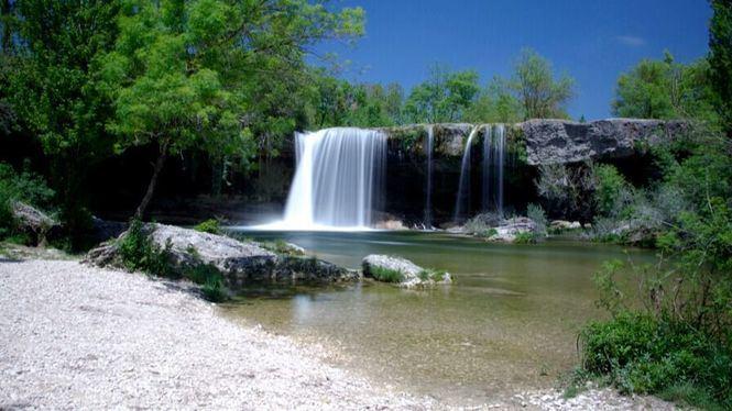 Destinos refrescantes en la provincia de Burgos