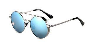 Visionlab lanza la colección de gafas de sol Operación Triunfo 2018