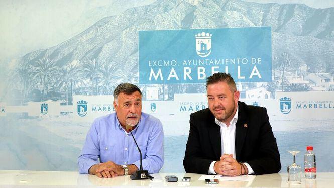 IX edición del Congreso Smart Living Marbella