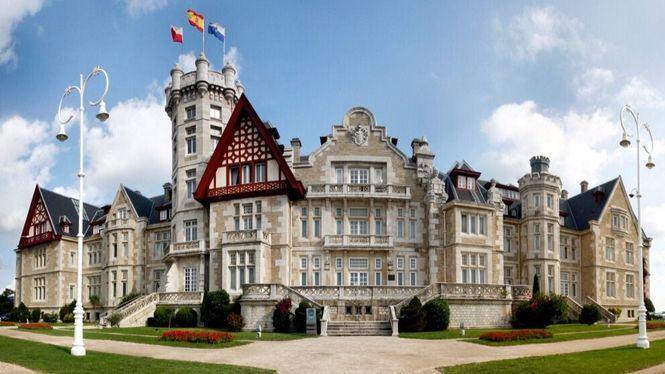 Santander, destino sorprendente