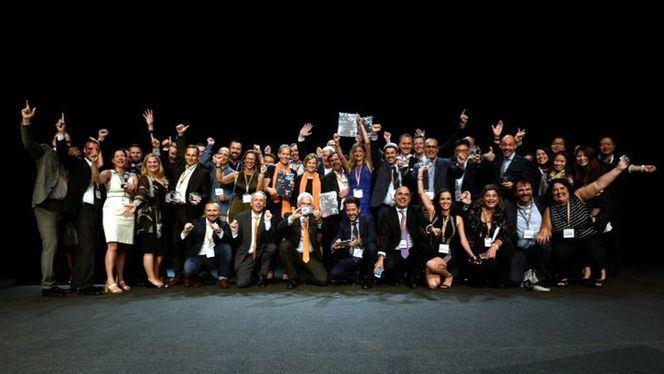 Canarias nominada por segunda vez en el World Routes 2018