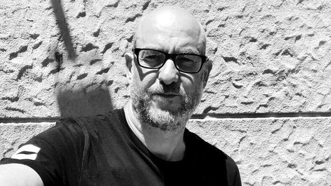 Àlex Rigola versiona 'Un enemigo del pueblo' de Henrik Ibsen