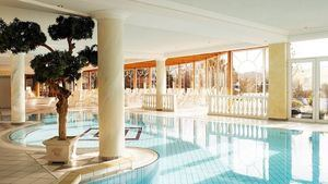 Logis incorpora el establecimiento luxemburgués, Leweck Sporthotel