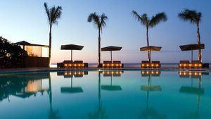 Tivoli Lagos Algarve Hotel, reabre sus puertas totalmente renovado