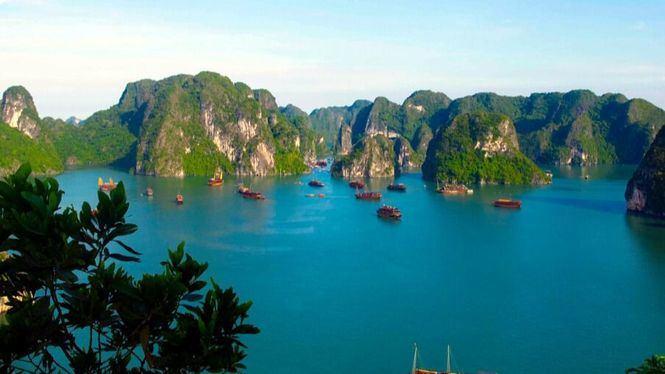 Mapa Tours amplía su oferta con nuevos destinos asiáticos
