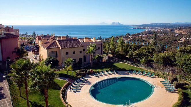Vacaciones last minute, destinos y alojamientos de costa de Pierre & Vacances