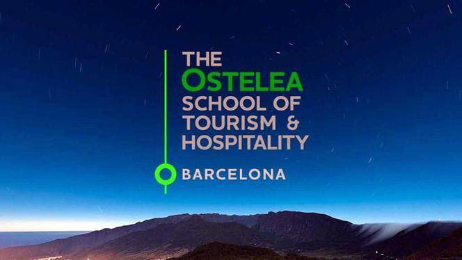 Barcelona en los debates globales sobre vivienda, urbanismo y turismo
