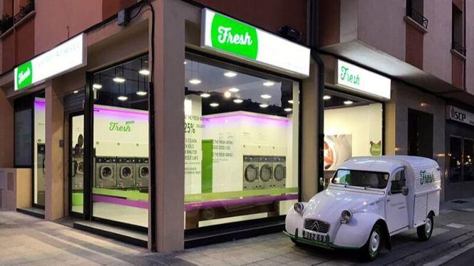 Fresh Laundry firma la apertura de tres nuevos establecimientos y alcanza los 60 en todo el país