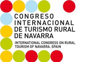 VII Congreso Internacional de Turismo Rural de Navarra