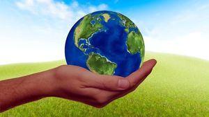 El sector del printing apuesta por el medio ambiente