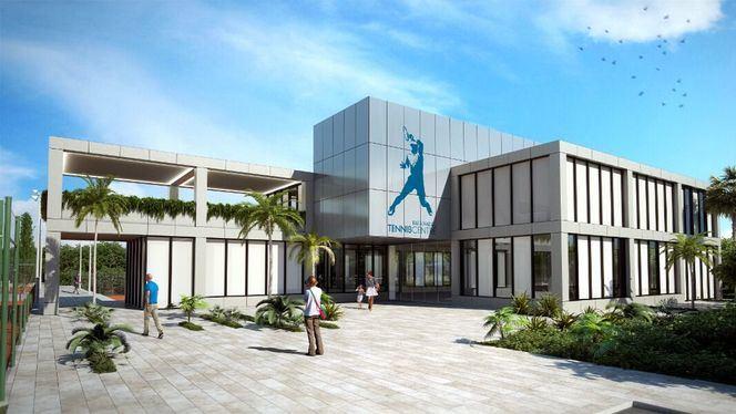 TRS Coral Hotel entra a formar parte de la exclusiva colección de The Leading Hotels The World