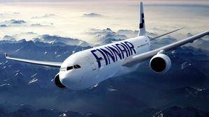 Finnair abrirá una nueva ruta a Los Ángeles en 2019