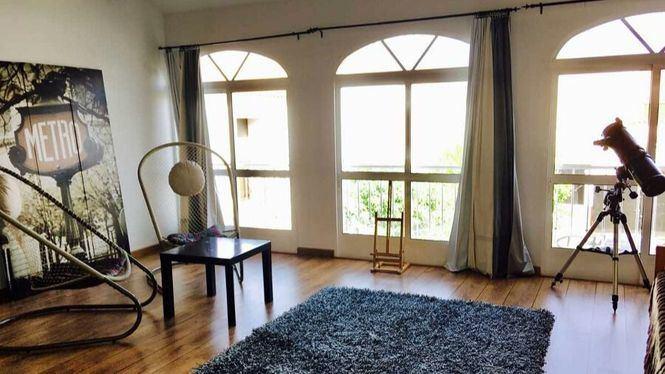 Cáceres, el destino con los apartamentos vacacionales más baratos en Septiembre