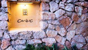 El bienestar más personalizado en el corazón de Ibiza