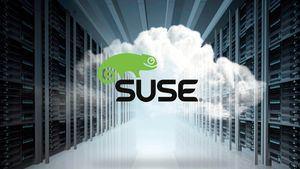 SUSE y Microsoft lanzan el primer kernel de Linux empresarial optimizado para Azure