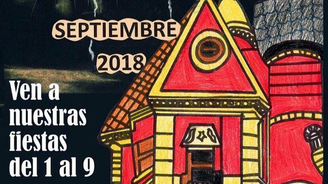 Actividades para todos los públicos en las fiestas de Los Dolores en Cartagena