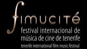Nacen los Premios de la Música para el Audiovisual español
