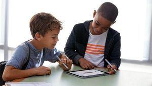 Surface Go, el 2 en 1 más pequeño de Microsoft, ya a la venta en España