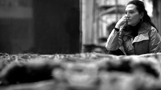 15 artistas participarán en el Taller de Artes Plásticas que dirigirá Cristina Iglesias en Santander