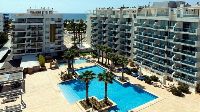 Blaumar Hotel incorpora la línea de amenities eco-friendly