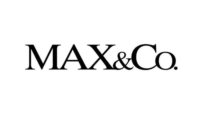 MAX&Co. presenta sus looks inspirados en la danza
