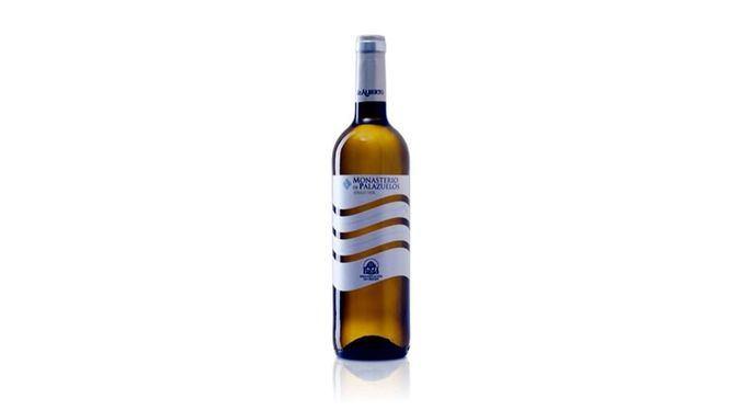 Medalla de Oro para el Monasterio de Palazuelos Verdejo en el Asia Wine Trophy