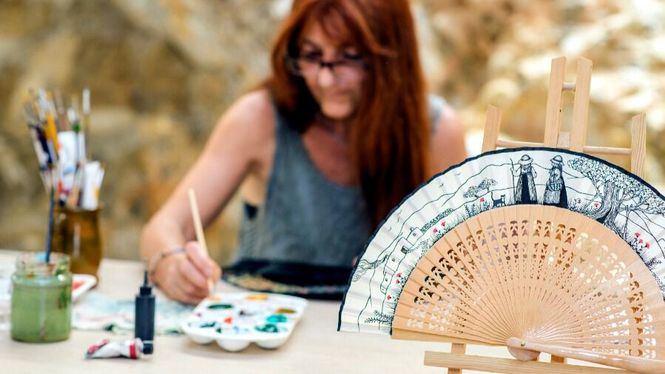 Ibiza, un referente en turismo creativo